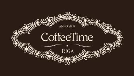 coffeetime1