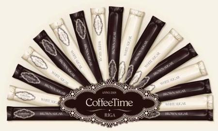 coffeetime4