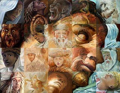 daniel-rozin-mosaic-illusion