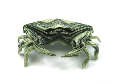 dollar_crab_by_orudorumagi111