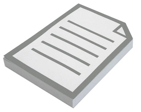 icon-notepad_blocknotes11