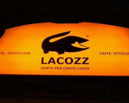 lacozz1
