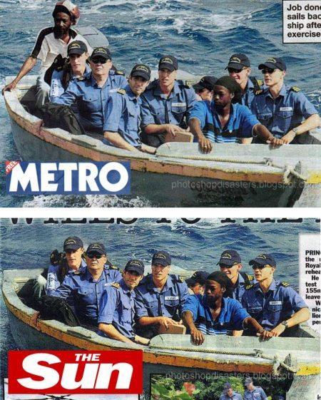 metro_sun
