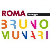 roma_festeggia_munari