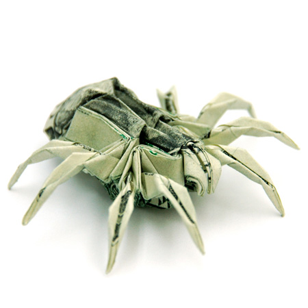 two_dollar_spider_by_orudorumagi111