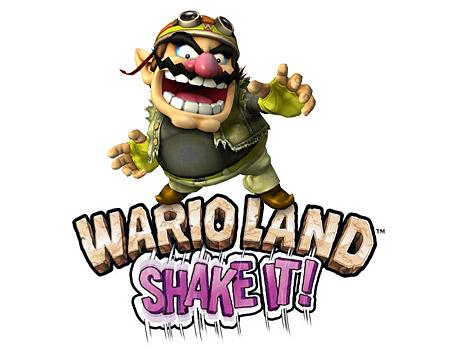 wario_land_shake_it