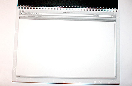 web-design-sketchbook1