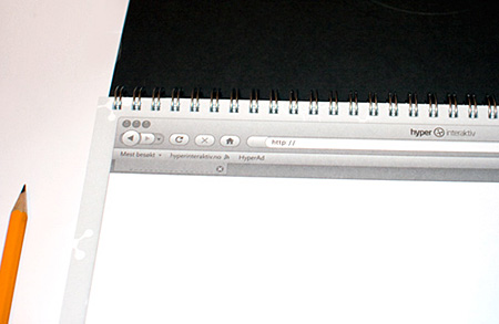 web-design-sketchbook2