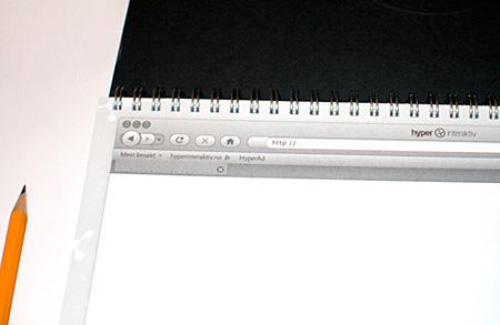 web-design-sketchbook2