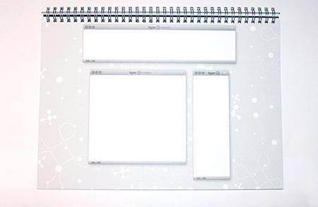web-design-sketchbook3