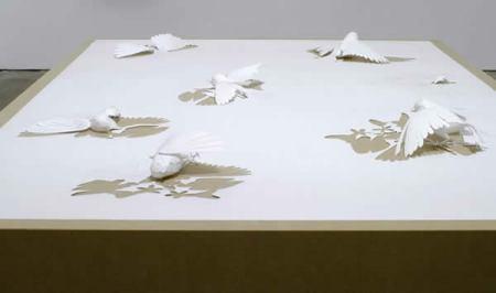 birdstryingtoescapetheirdrawings2_ebbesweb