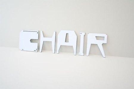 chair-chair1