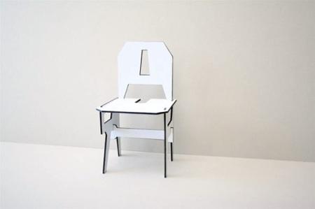 chair-chair2