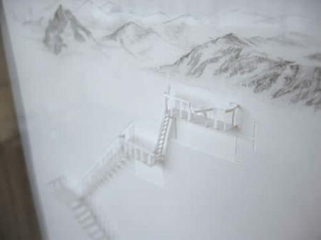 Unter-dem-Nebelmeer-2_000