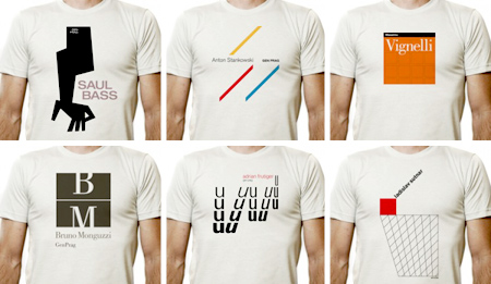 Graphic-Design-Heroes-t-shirt