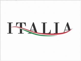 magic-italy-italia