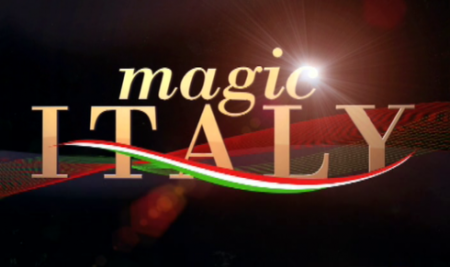 magic-italy-logo