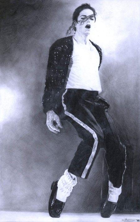 michael-jackson-2009