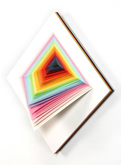 TechnicolorPrism