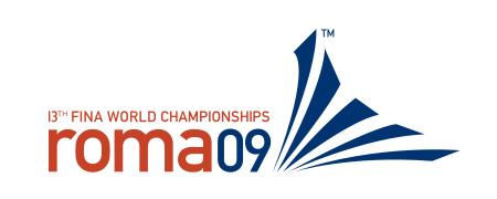 mondiali-nuoto-roma-2009
