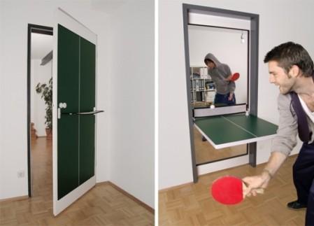 ping-pong-door-1