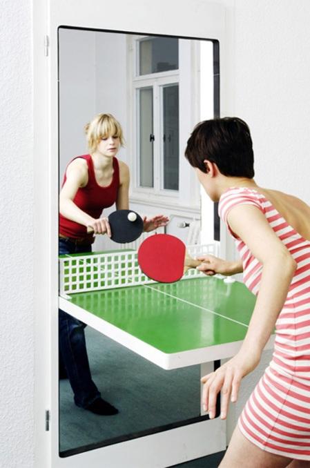 ping-pong-door-2
