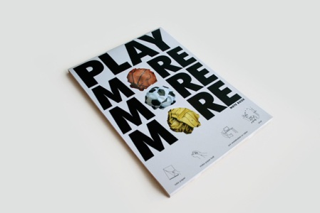 Play-More01