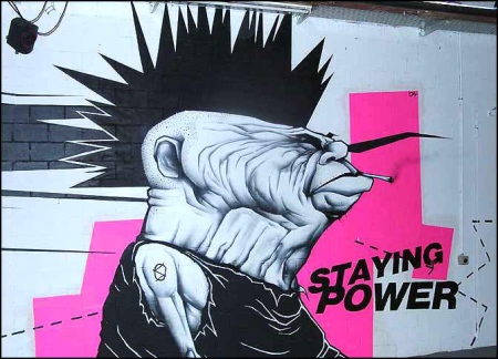 shok1-old-punk