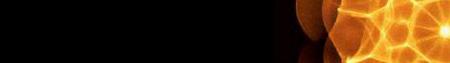 Cimatica