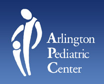 Arlington-Pediatric-Center