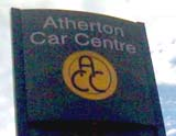 atherton-car-centre