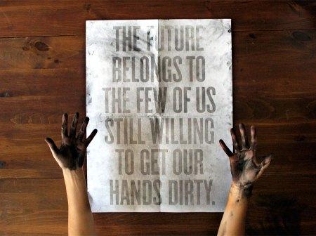dirt_poster_10