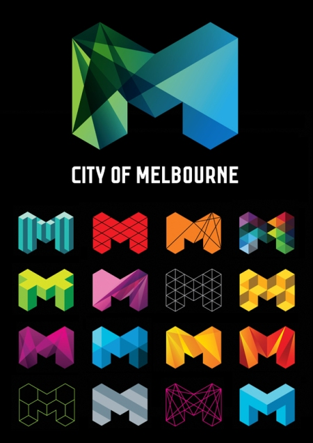 logo-city-of-melbourne-1
