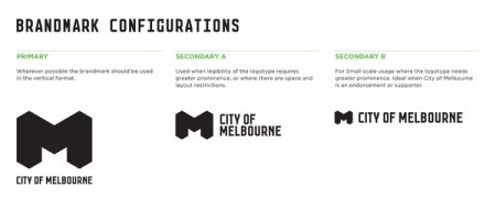 logo-city-of-melbourne-3