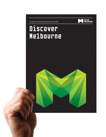 logo-city-of-melbourne-9