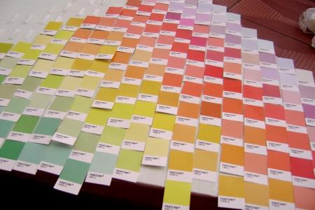 rainbow-pantone-3