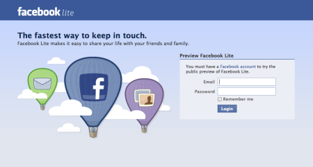 screenshot-facebook-lite