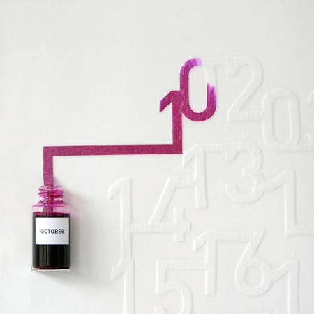 ink_calendar_oscar_diaz1