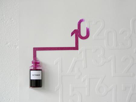 ink_calendar_oscar_diaz4