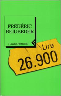 lire 26900