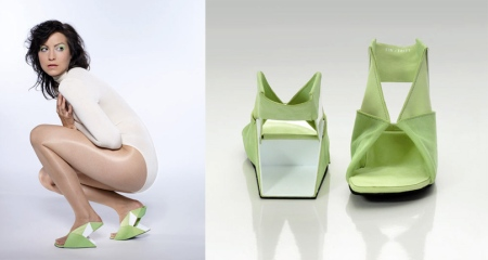 ein-tritt-origami-shoes2