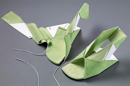 ein-tritt-origami-shoes3