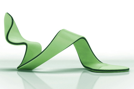 mojito-shoe-julian-hakes